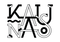 kaunas_logo-bw-01