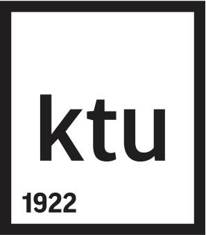 ktu-logo
